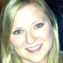Eileen Schellhorn's Profile on Staff Me Up