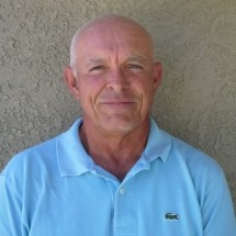Walter Koontz's Profile on Staff Me Up