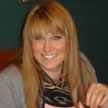 Amelia Royce's Profile on Staff Me Up