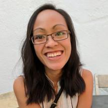 Reena Mangubat's Profile on Staff Me Up