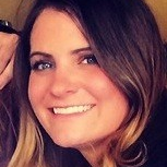 Christy Lamberjack's Profile on Staff Me Up