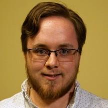 Nathanael Rebmann's Profile on Staff Me Up