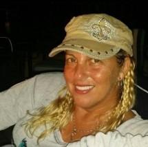 Susan DiGiacomo's Profile on Staff Me Up