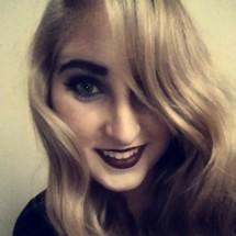 Sarah Kozloski's Profile on Staff Me Up