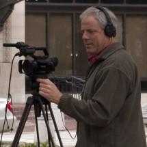 Robert Van Cleve, Jr.'s Profile on Staff Me Up