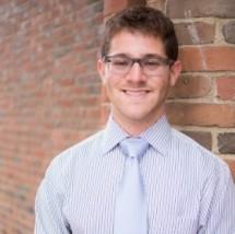Lucas Katler's Profile on Staff Me Up