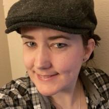 Kari Clark's Profile on Staff Me Up