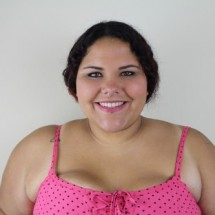 Angela Estrada Irizarry's Profile on Staff Me Up