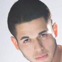José René Bolaños's Profile on Staff Me Up