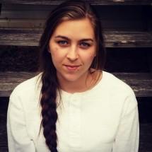 Katie Williams's Profile on Staff Me Up