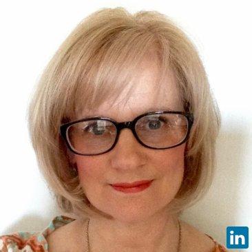 Diane Coppola's Profile on Staff Me Up