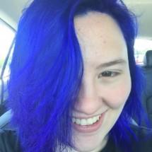 Brittney Primozic's Profile on Staff Me Up