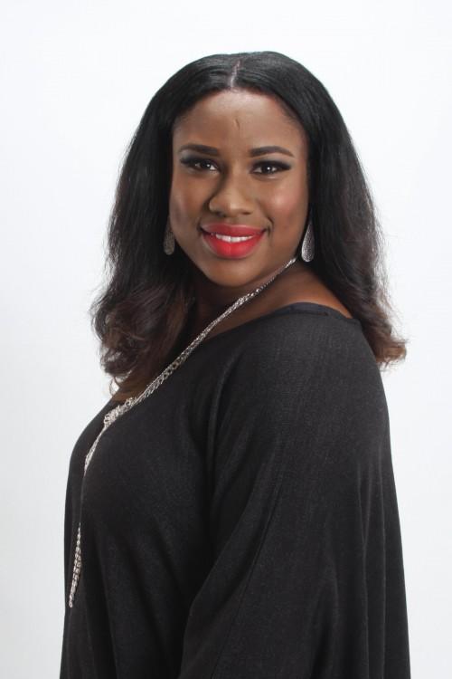 Narcissi Haynes's Profile on Staff Me Up