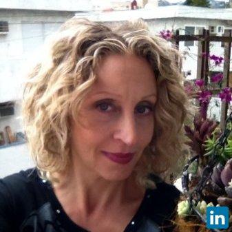 Jane D. Matthews's Profile on Staff Me Up