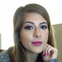 Sofia Rodriguez's Profile on Staff Me Up
