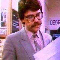 Dan Woods's Profile on Staff Me Up