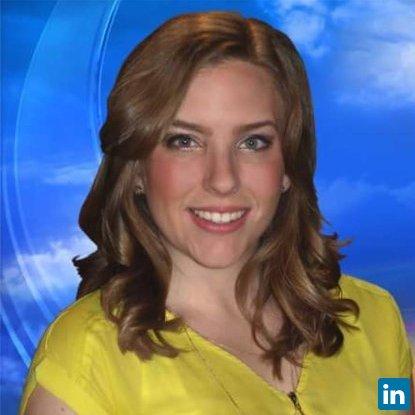 Tanya Modersitzki's Profile on Staff Me Up