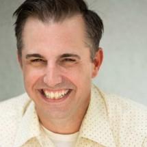 Kirk Novak's Profile on Staff Me Up
