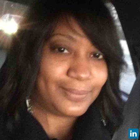 Melvina Rhinehart's Profile on Staff Me Up