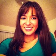 Allison Barkley's Profile on Staff Me Up