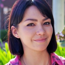 Alexa Tucker's Profile on Staff Me Up