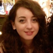 Yelda Gurkan Altalef's Profile on Staff Me Up