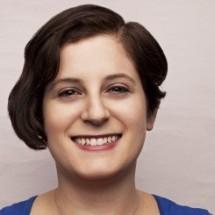 Tammy Kremer's Profile on Staff Me Up