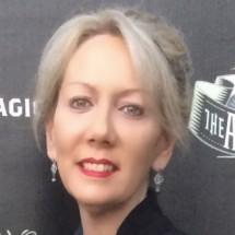 Annmari Love's Profile on Staff Me Up