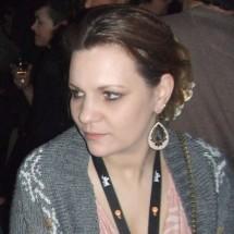 Danijela Jasprica's Profile on Staff Me Up