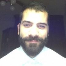 Conrado Giannetti's Profile on Staff Me Up