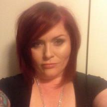 Shellia Dee Bailey's Profile on Staff Me Up