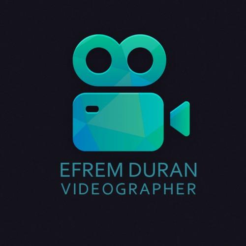 Efrem Duran's Profile on Staff Me Up
