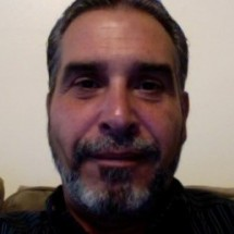 Luis Arnoldo Valera-Boyer's Profile on Staff Me Up