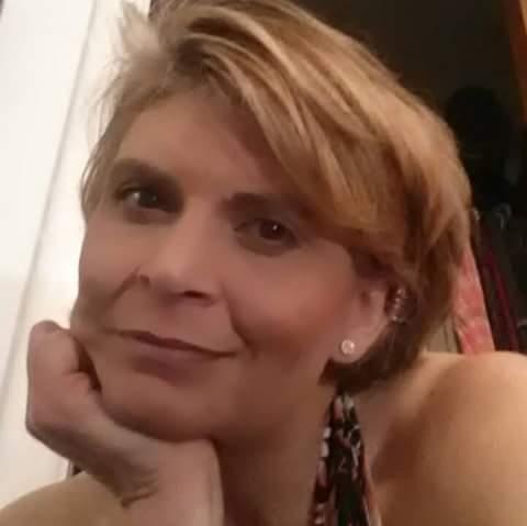 Patricia Cerrone's Profile on Staff Me Up