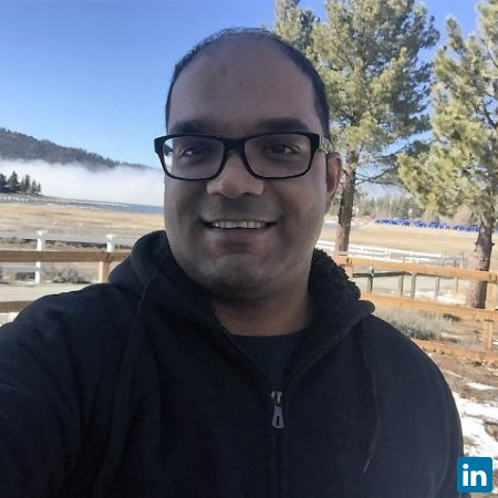 Rohit Sharma's Profile on Staff Me Up