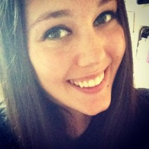 Kayla Dupont's Profile on Staff Me Up