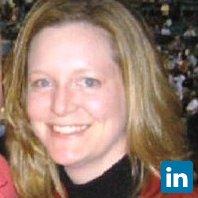 Sheryl Spain's Profile on Staff Me Up