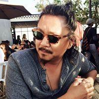 Tuan Lee's Profile on Staff Me Up