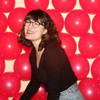 Annie Lloyd's Profile on Staff Me Up