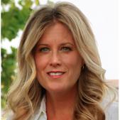Heather Boone McKeever Haffey, J.D.'s Profile on Staff Me Up