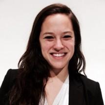 Lindsay Sher's Profile on Staff Me Up
