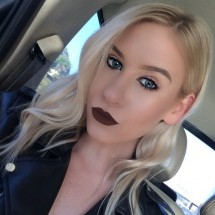 Lyndsey Sondker's Profile on Staff Me Up