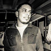 Lisandro Sanchez's Profile on Staff Me Up