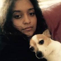 Shaona Bandyopadhyay's Profile on Staff Me Up