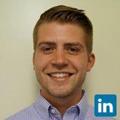Luke Brooks's Profile on Staff Me Up
