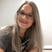 Melinda Marin's Profile on Staff Me Up