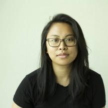 Justine Castro's Profile on Staff Me Up