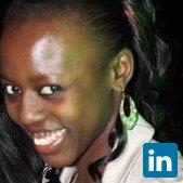 Kulaba Kyabanji's Profile on Staff Me Up