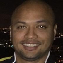 Mario Allen's Profile on Staff Me Up