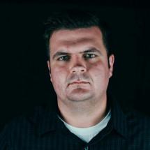 Joshua Moore's Profile on Staff Me Up